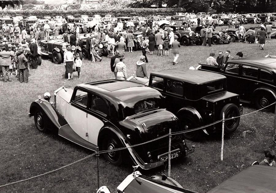 1964 - Goodwood