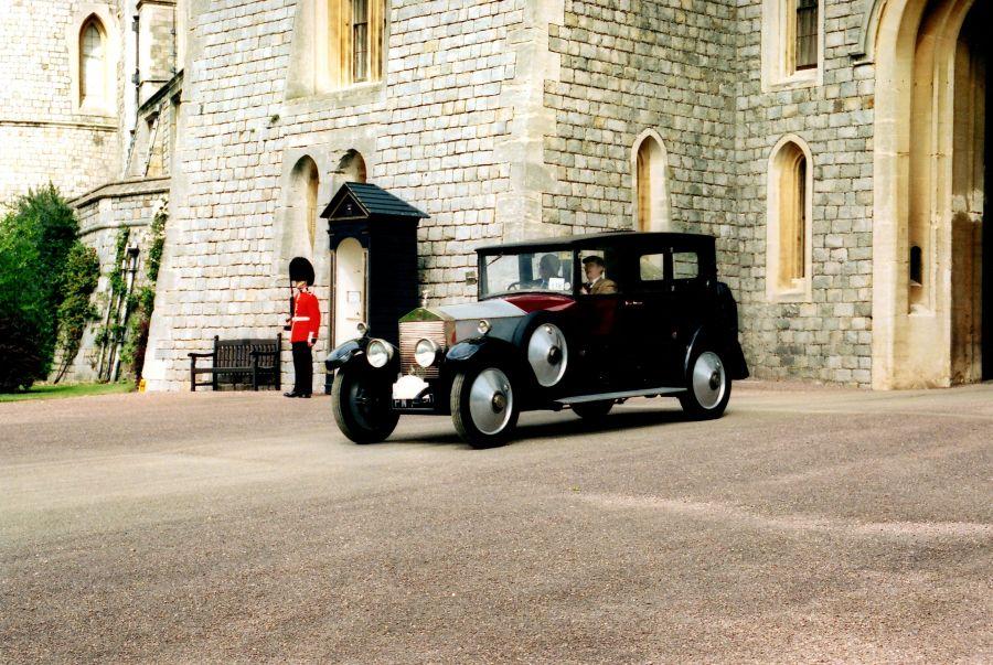 2002 - Golden Jubilee