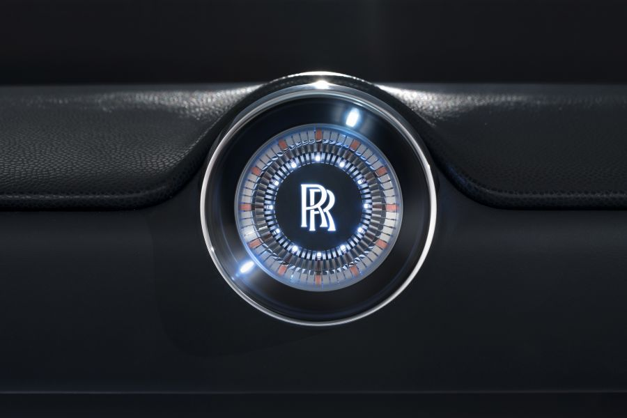 P90223440 high Res rolls royce vision n