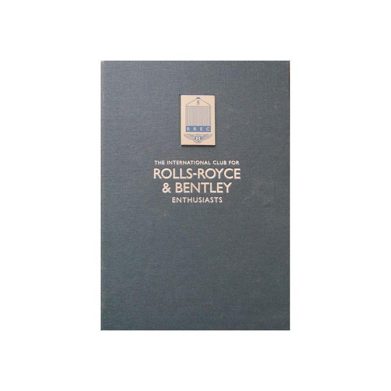 archives-presentation-folder